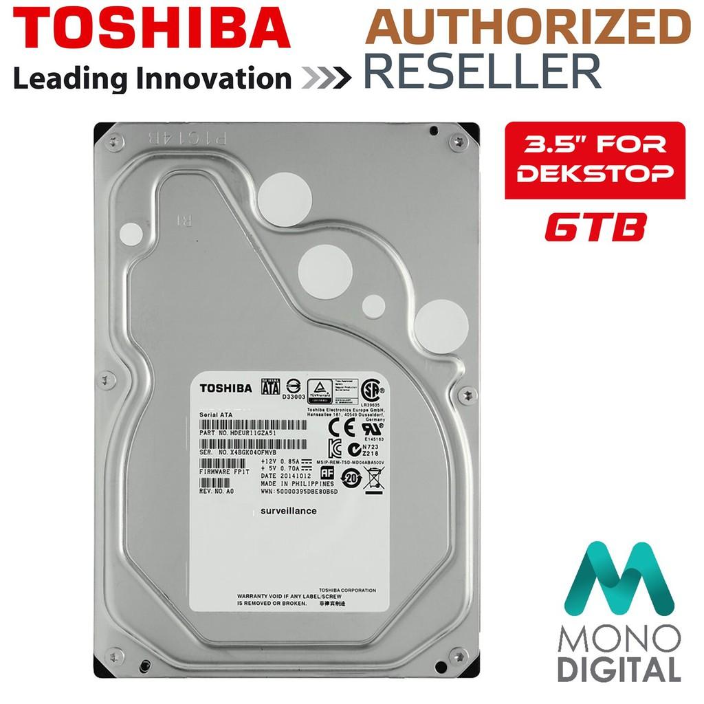Jual Toshiba 2tb 95mm Sata 30gbit S 5400rpm 25 Inch Internal Hard Orient Fem7p00cb9 Jam Tangan Pria Silver Disk 500gb