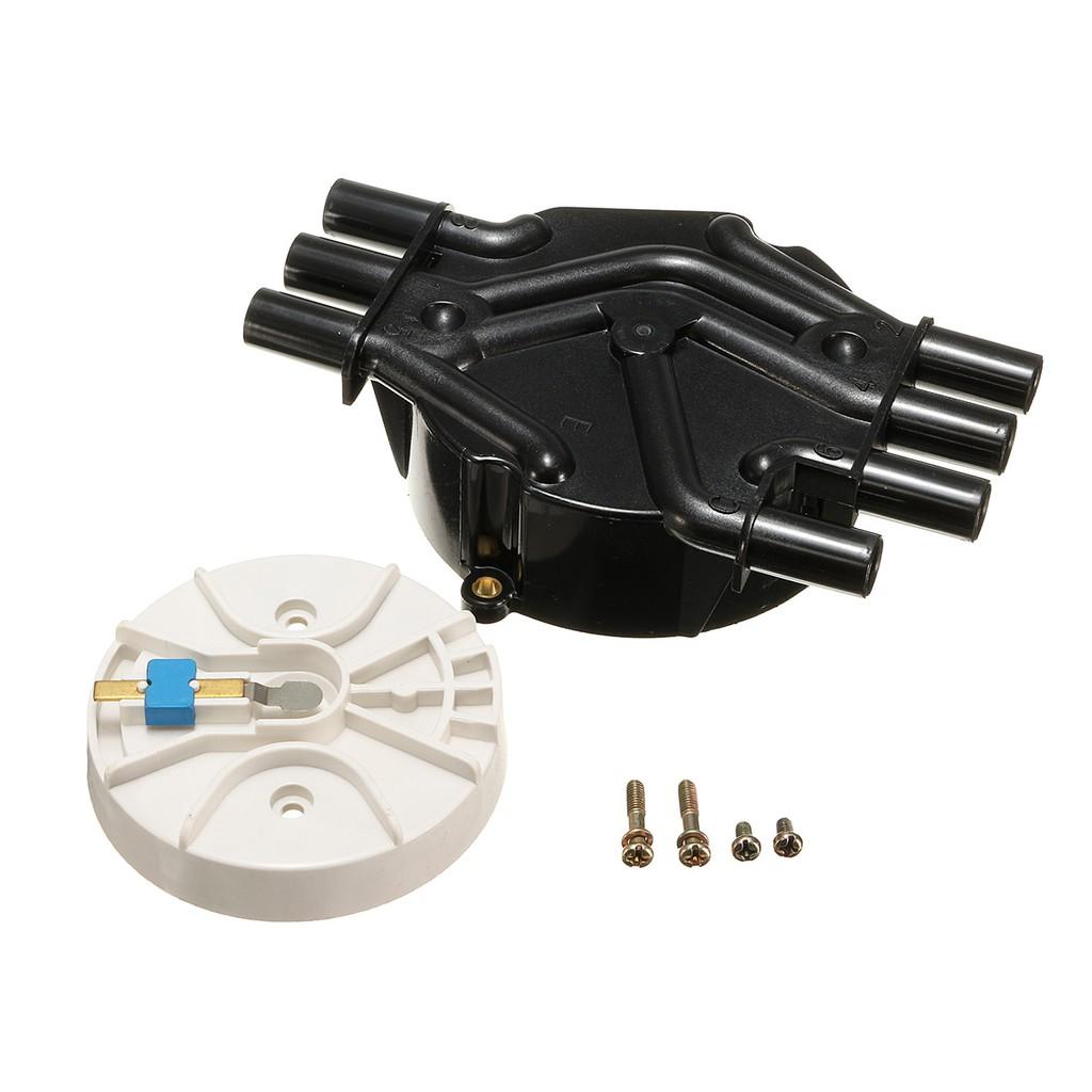 Glove Box Hinge Lid Snapped Repair Kit For Audi A3 A4 S4 Rs4 B6 B7 Fuse 8e 8e1880302 Shopee Malaysia