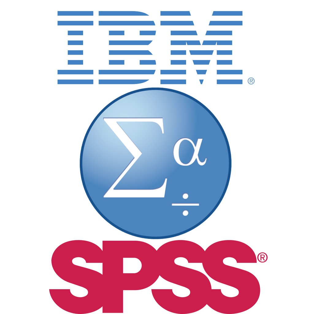 macOS) IBM SPSS Statistic v25 - Full Version - Lifetime Use - 100% Works! -  Get Free Technical Support | Shopee Malaysia