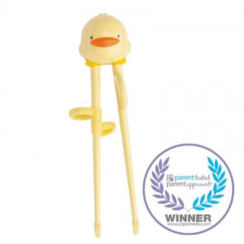 Piyo Piyo: Children\'s Training Chopsticks