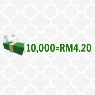 Free Robux 2000 Robux Gratis Javascript - Shopee Malaysia Buy And Sell On Mobile Or Online Best