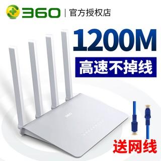 Huawei E5186 Toolbox