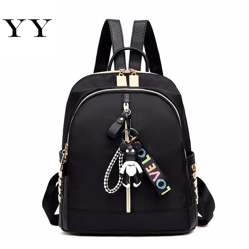 a2fd75dc3a99 Buy Women s Backpacks Online - Women s Bags