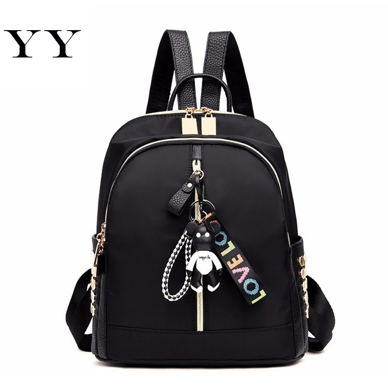 Buy Women s Backpacks Online - Women s Bags  4b04f27122831