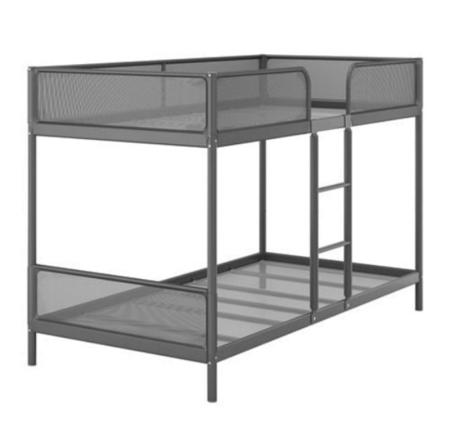 Katil Double Decker Ikea Cheaper Than Retail Price Buy Clothing Accessories And Lifestyle Products For Women Men