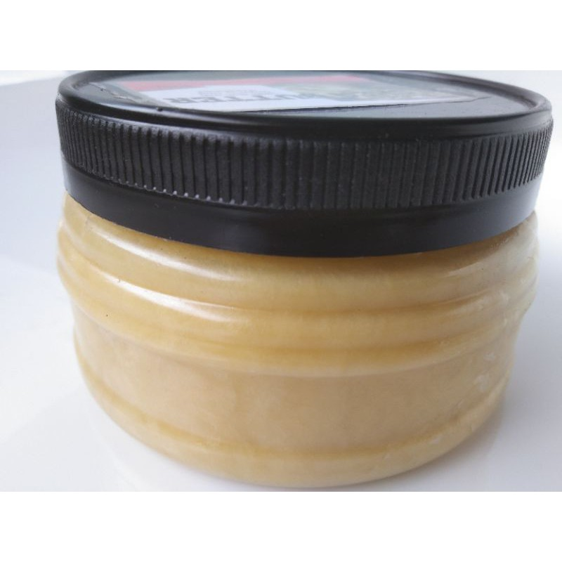 SHEA BUTTER, 100g - 1000g.  (Already & Available)