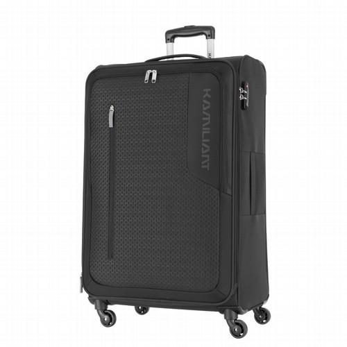 Kamiliant Kojo Spinner 80/30 EXP TSA Luggage