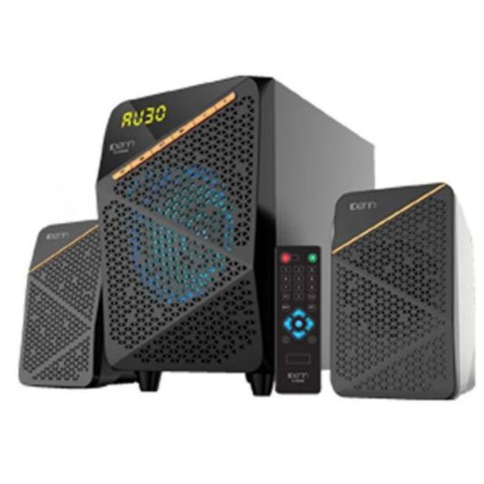 Denn Speaker D-6580B