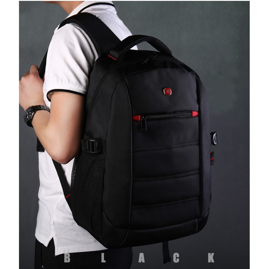 029ae40f93 Puma Men s Running Lightweight Backpack (073838-04)  R15.2