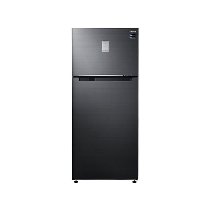 Samsung 2 Door Fridge (620L) RT53K6271BS/ME
