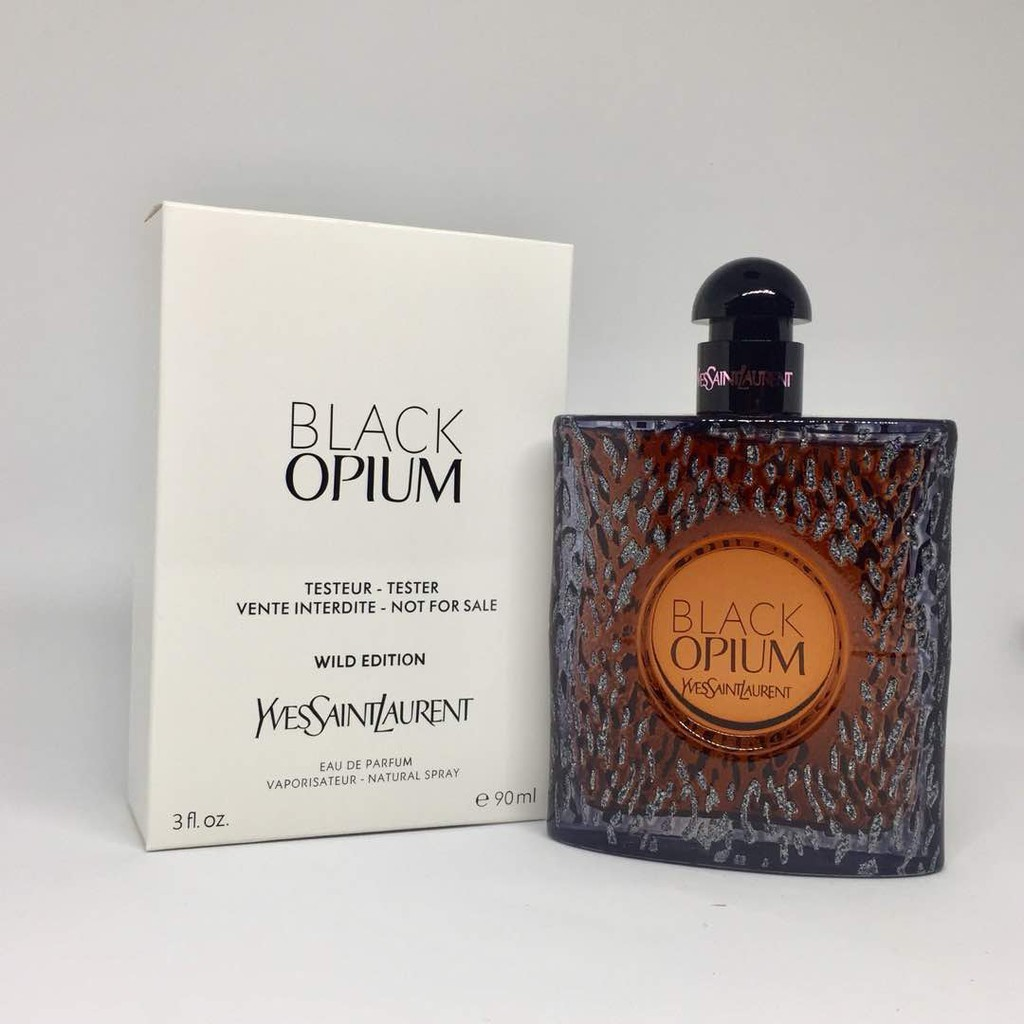 My Burberry Black Perfume 90ml   Shopee Malaysia f2b8495c6435