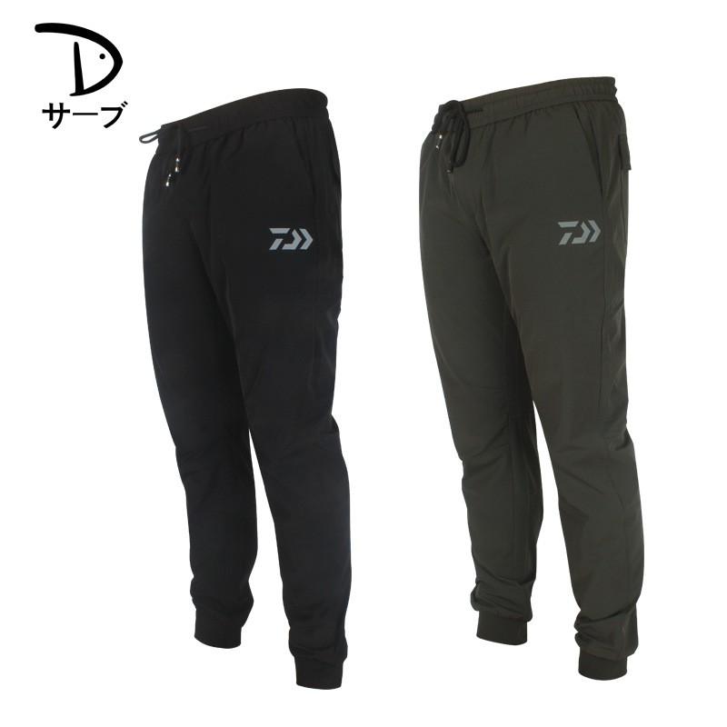90adec7e5c6 DAIWA Fishing Clothes Pants Coat Hooded Sunscreen Jacket Waterproof Man  Clothing | Shopee Malaysia