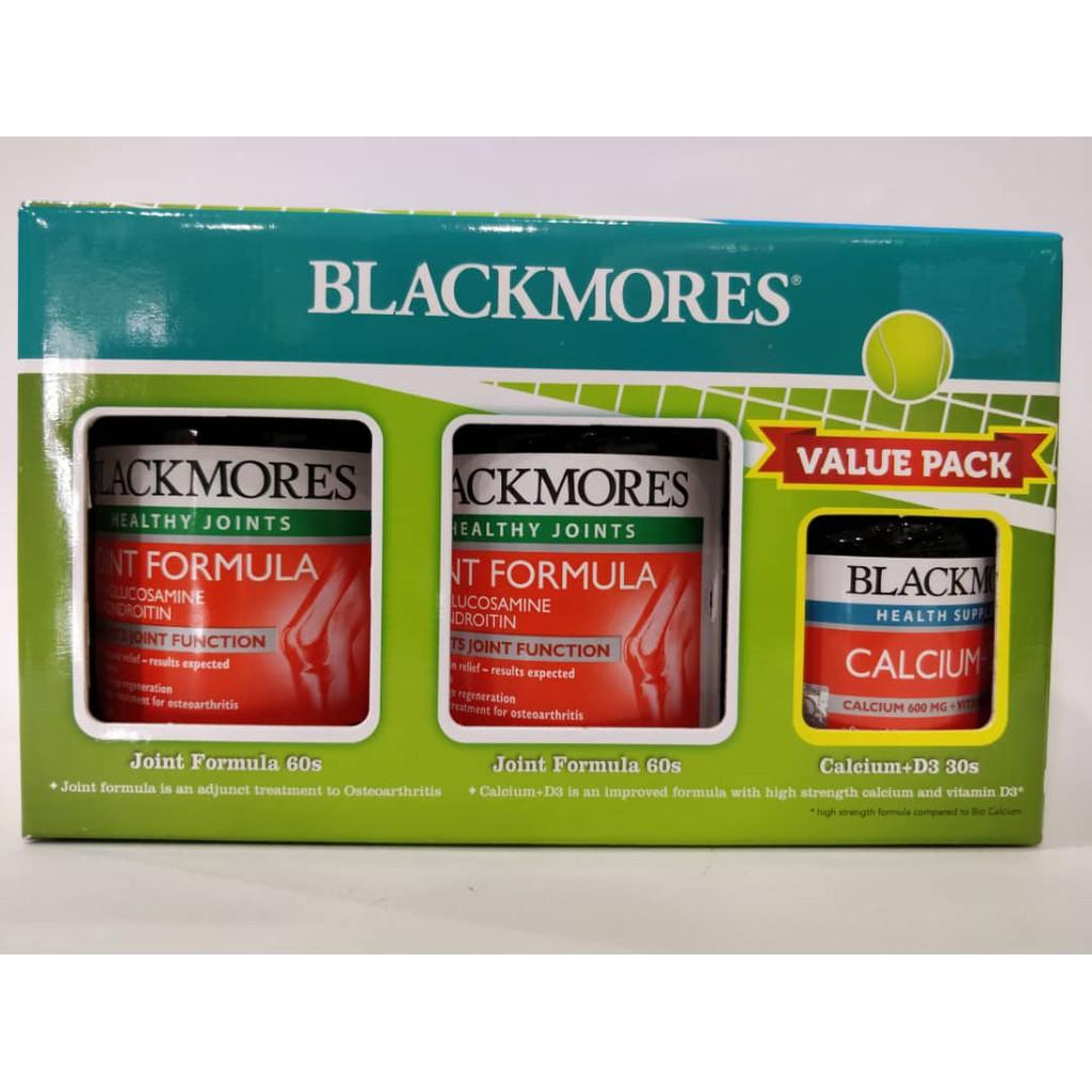 Blackmores Nutrimulti Wholefood Nutrients 100s Expiry 08 2019 100 Shopee Malaysia