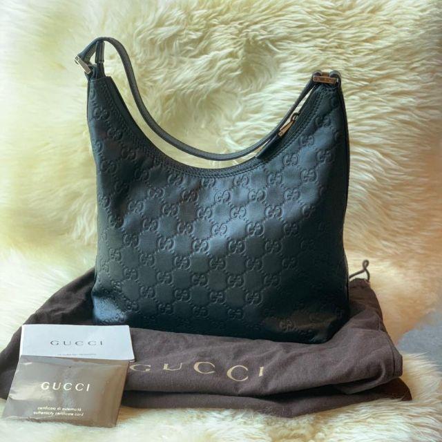 991a207ad Gucci Tote Bag | Shopee Malaysia