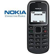 NOKIA  Refurbishment PHONE 1280