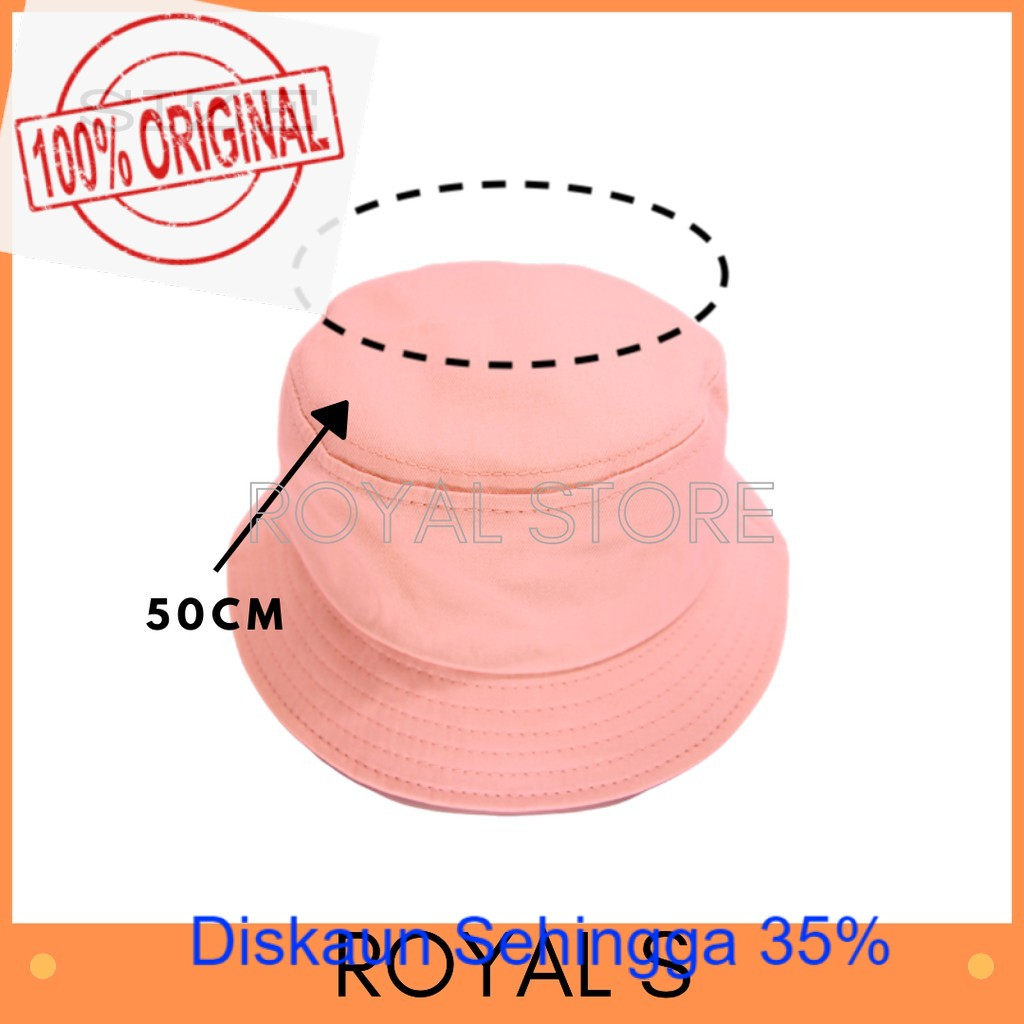 [Malaysia Ready Stock] Hat Face Shield for Kids Children Protective Cap Removable Full Face Cover