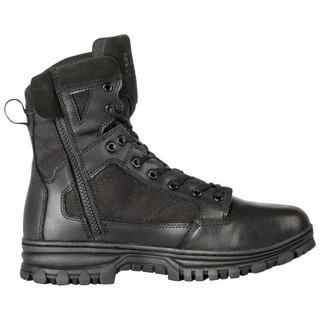 5347e59020afa New Balance Men's Composite Toe 989 Work Boot Black mid989g1 | Shopee  Malaysia