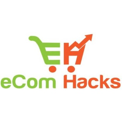 [Video Course] Ecom Hacks Academy by Jared Goetz