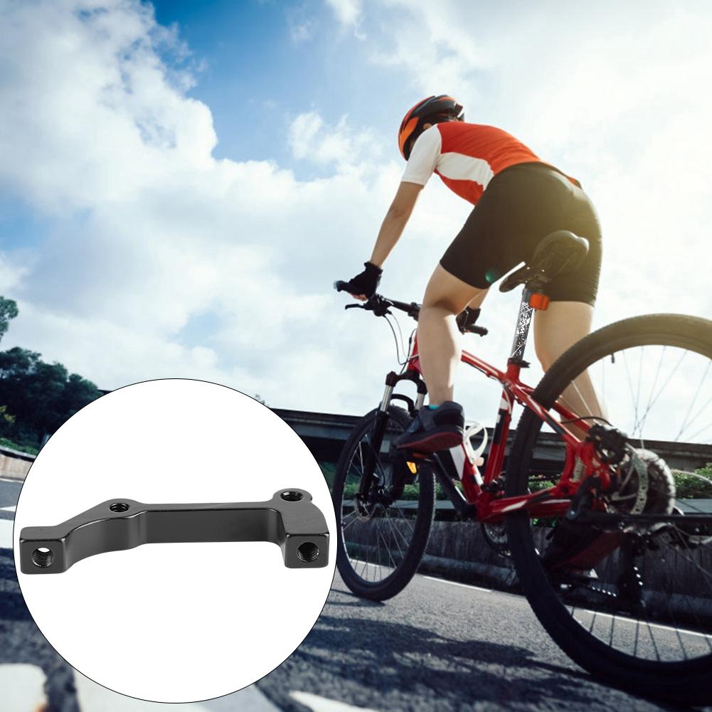 "BELL SPORTS 16/"" Universal Schrader Valve Bike Tube Bicycle 1.75/""-2.25/"" 7015355"