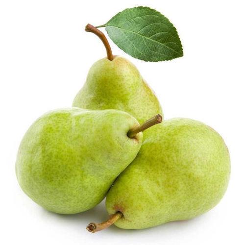 Pear Fragant  China (700G+-/PKT)