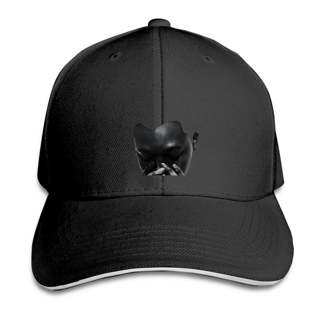 kids snapback - Hats   Caps Online Shopping Sales and Promotions -  Accessories Oct 2018  ed253842afba