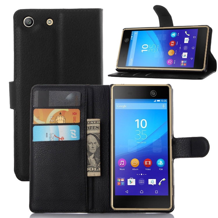 ProductImage. ProductImage. Sony Xperia M M2 M4 M5 ...