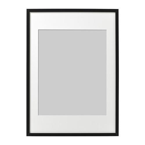 Ikea Ribba Pictutre Photo Frame