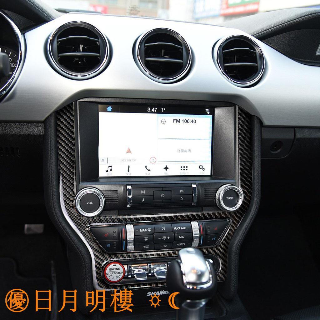 2une 4 Gray Universal Car Seat Covers Set For Bmw 5 E34 E39 E60 E61 F10 G30 G31 Archives Statelegals Staradvertiser Com