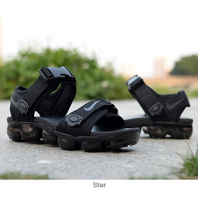 e96ef1031125 vapormax sandal - Sandals   Flip Flops Prices and Promotions - Men s Shoes  Apr 2019