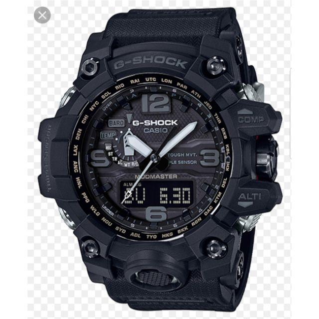 0f845528b The original Casio G-Shock watch from the Suzuki MotoGP Team   Shopee  Malaysia