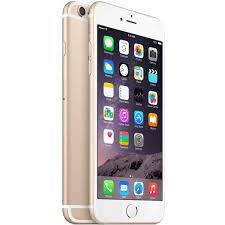 IPhone 6 Plus 128gb / 64gb / 16gb Original Conditions Second-Hand 95% New