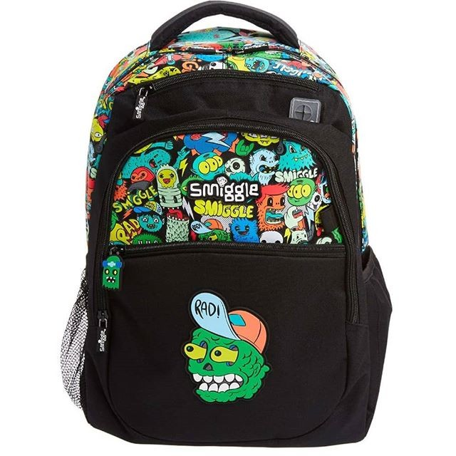 a09f223ced smiggle bag - Prices and Promotions - Toys