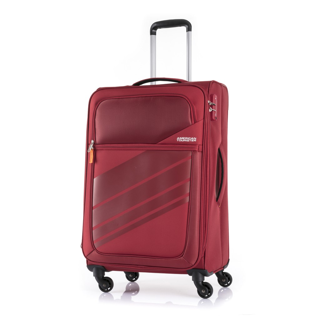 American Tourister  STIRLING  Spinner 68/25 EXP TSA Luggage
