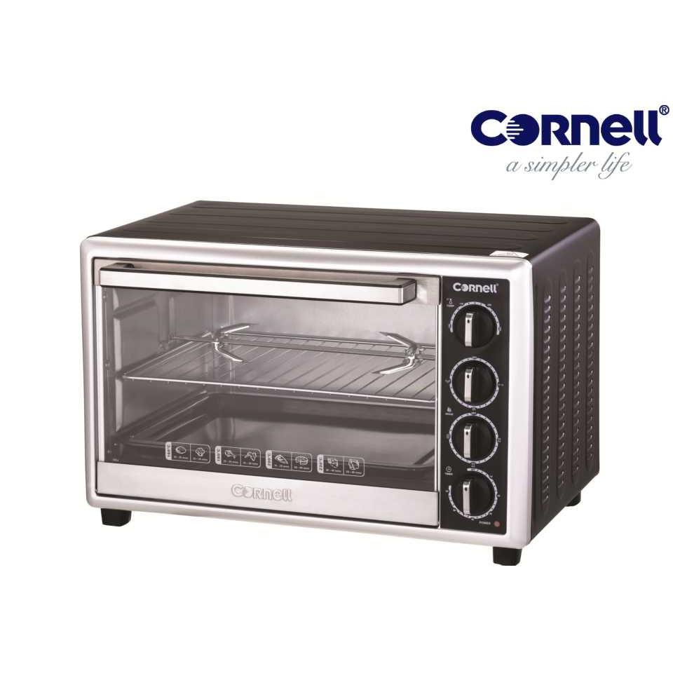 Cornell Electric Oven (36L) CEO-E36SL