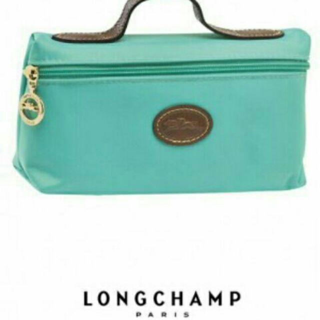 afa21e1dd347 Authentic preloved Longchamp