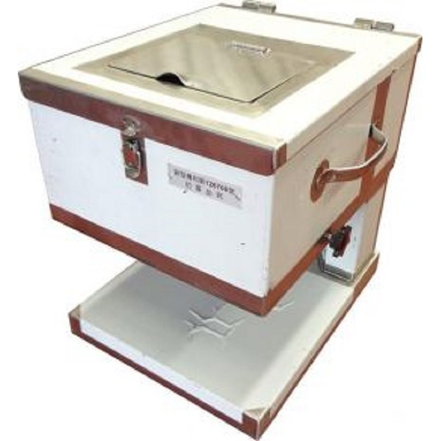 MCT-1 THE BAKER BENCH MEAT CUTTER