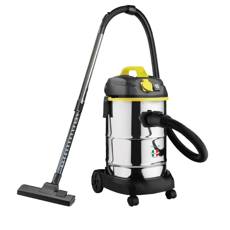 FABER Wet & Dry Heavy  Duty Vacuum Cleaner FVC-WD 630