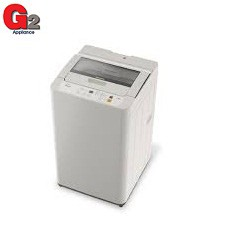 Panasonic 7kg Fully Auto Washing Machine NA-F70S7