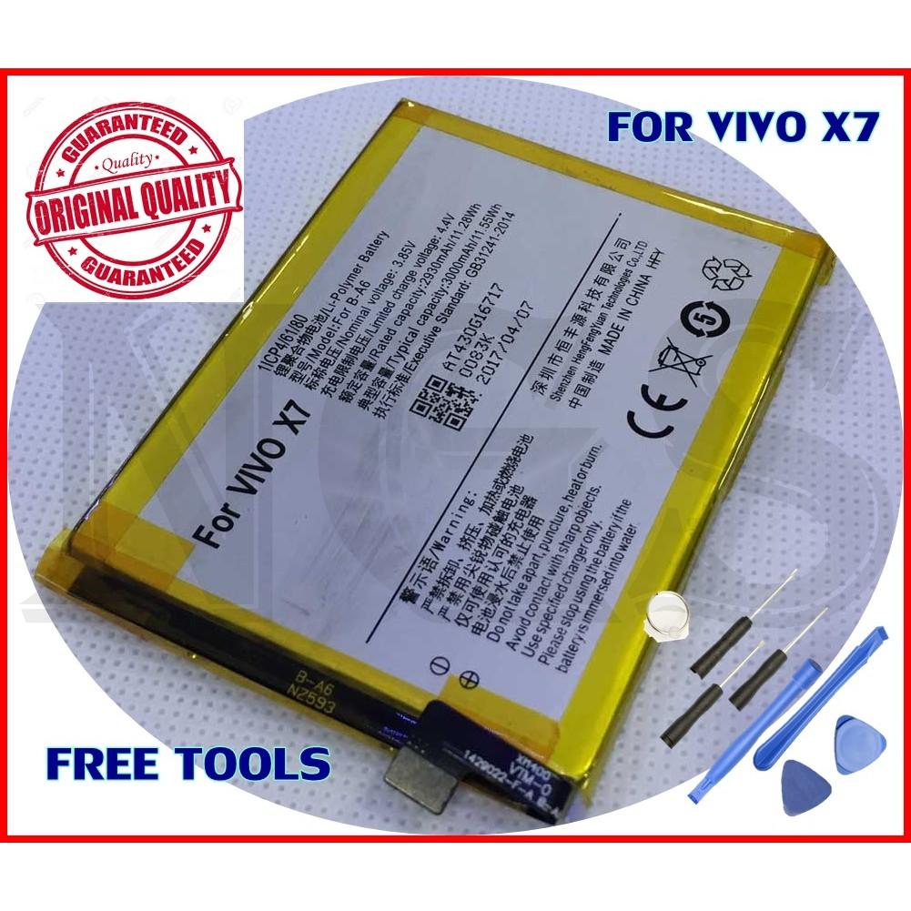 Ngs 100 Ori Sony Xperia T2 Ultra 3000mah Battery With 8pcs Tool Baterai Agpb012 A001 Kit Shopee Malaysia