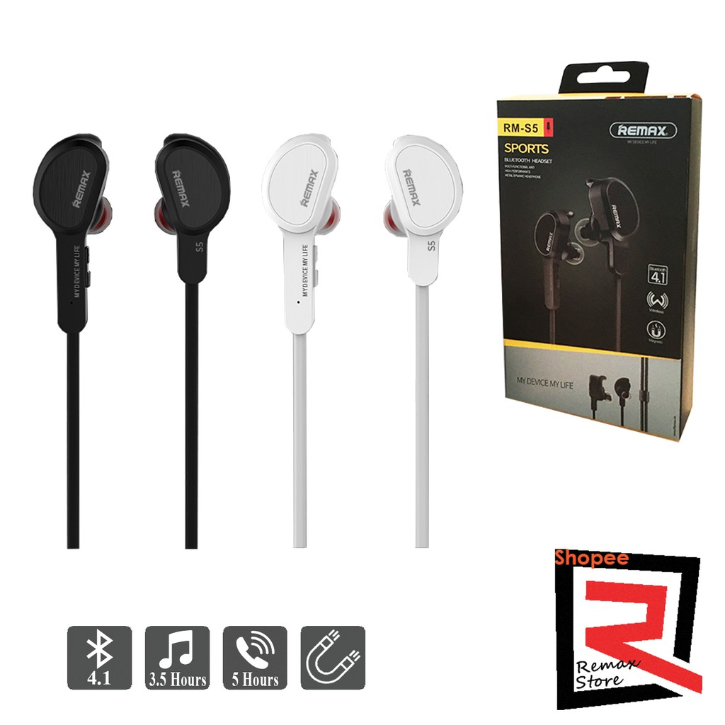 Explore Earphones Product Offers And Prices Shopee Malaysia Headset Sports Hbq I7 Twins Wireless Bluetooth V42 Iphone 7 Plus Oem