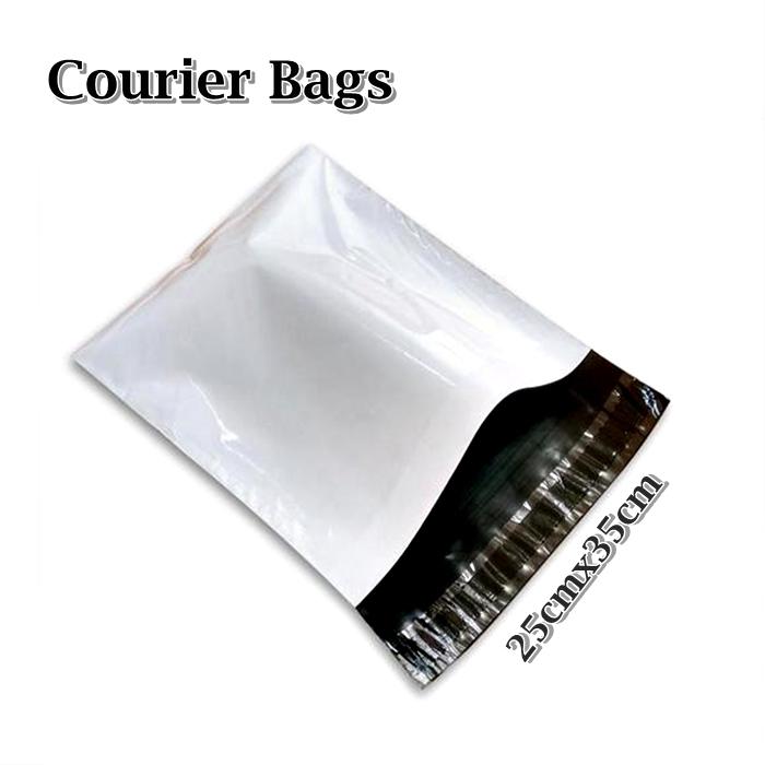 Courier Bags 50pcs ( 25*35CM )