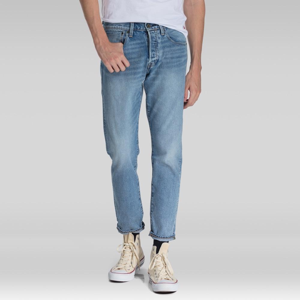 colegio obtener tema  Levi's x Star Wars 501 Slim Taper Fit Jeans Men 28894-0193   Shopee Malaysia