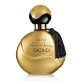 AVON Far Away Gold Eau de Parfum Spray 50ml