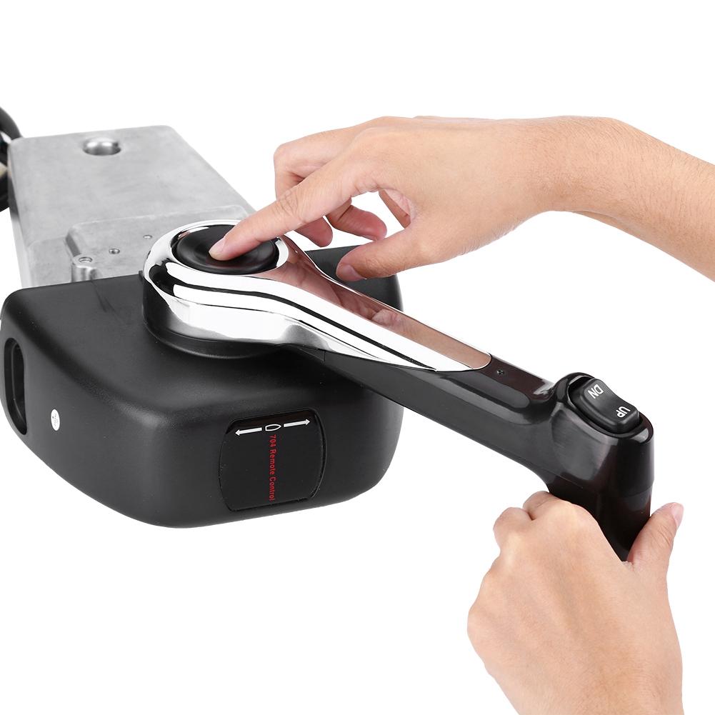 Camshaft Position Sensor For 2007-2013 GMC Sierra 1500 2008 2009 2010 B867MY