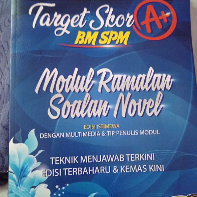 Soalan Dan Jawapan Novel Tingkatan 4 - Next Contoh