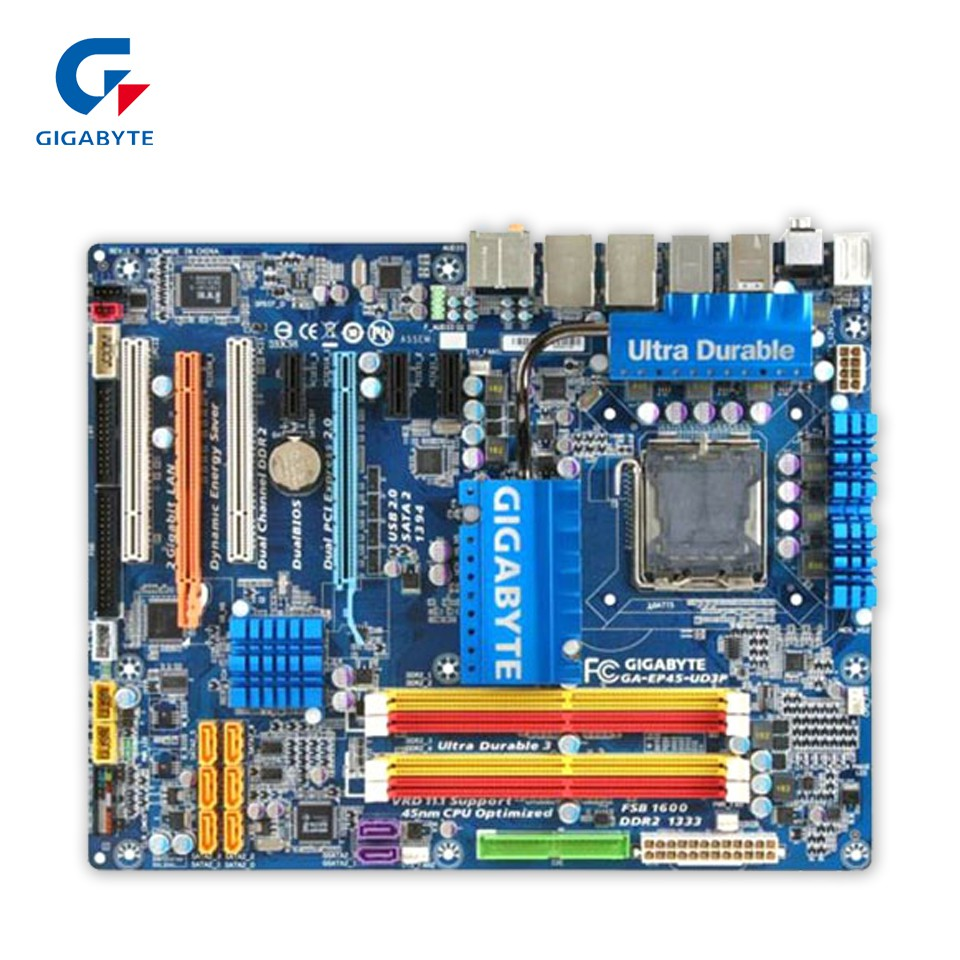 GIGABYTE GA-MA790FX-DQ6 SATA2 DRIVER FOR MAC DOWNLOAD