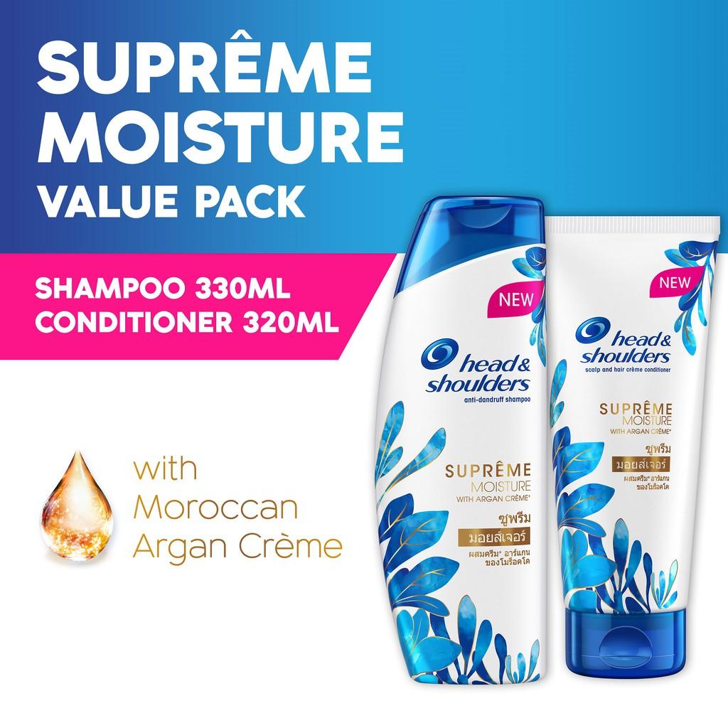 Anti Kutu Head Scalp Solution Free Lice Comb Ubat Sikat Shampoo Shopee Malaysia