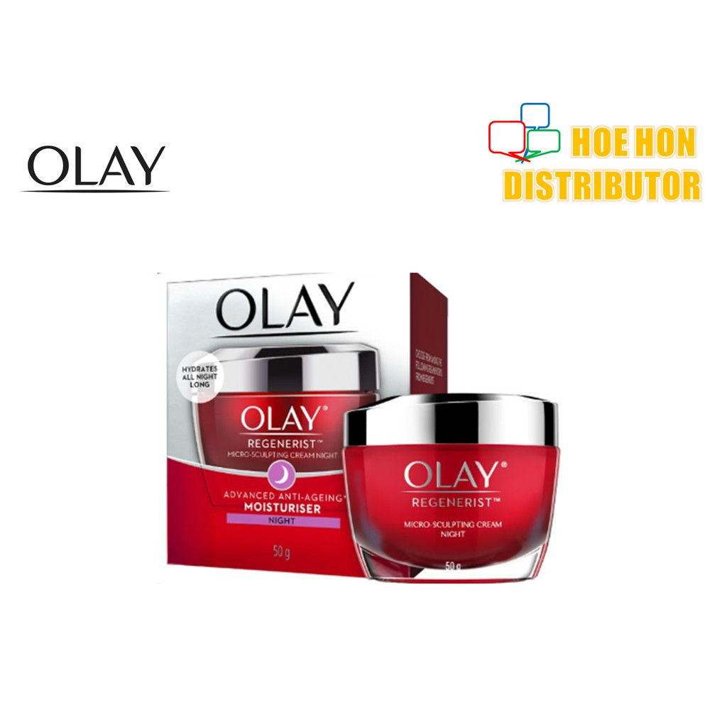 Olay White Radiance Cellucent Cream Moisturiser 50g Shopee Total Effects Day Normal Spf 15 8g Malaysia