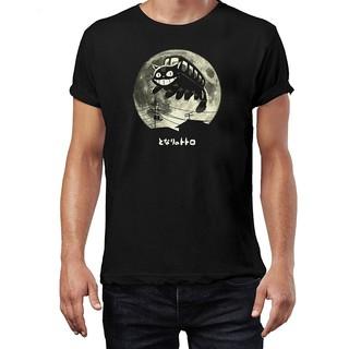 "Max Scherzer Washington Nationals /""Mad Max PIC/"" T-shirt Shirt or Long Sleeve"
