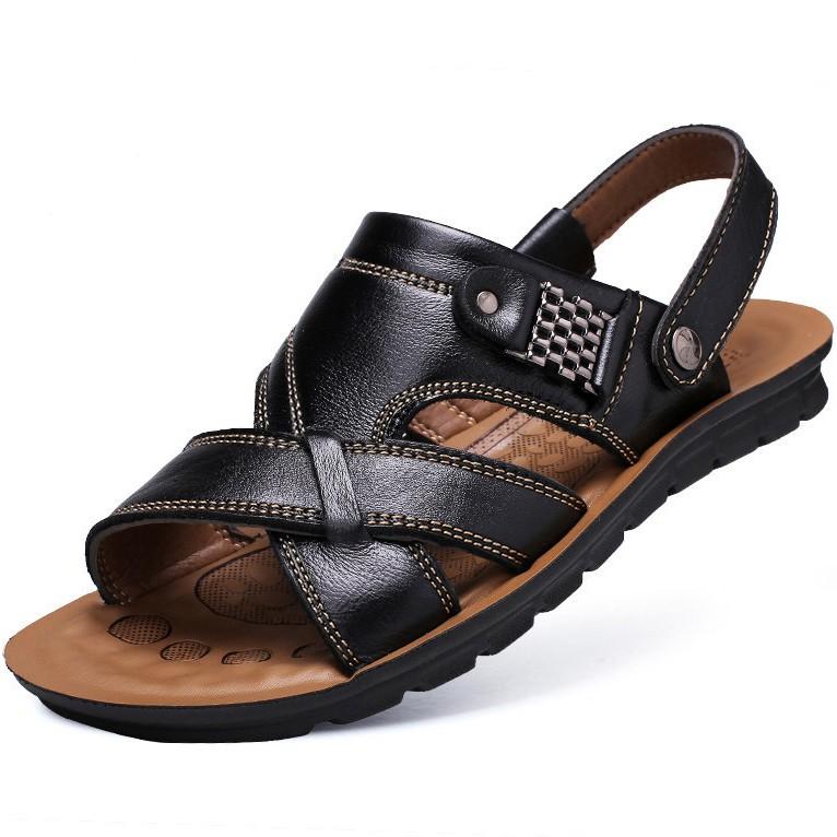 dcadc702e82e y3 sandal - Sandals   Flip Flops Prices and Promotions - Men s Shoes Apr  2019